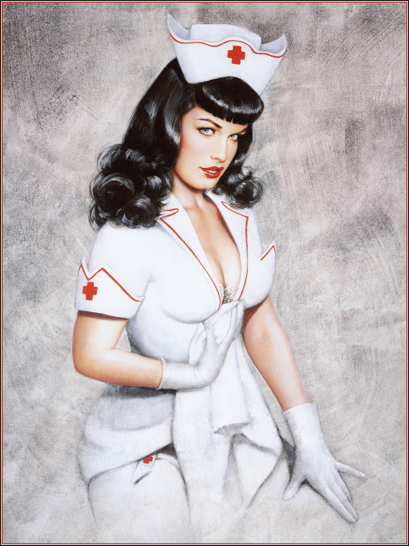 Порочная медсестра смотреть онлайн в hd 20 фотография
