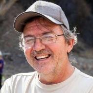 Jim MacQuarrie